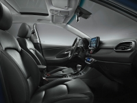 Hyundai i30 New photo