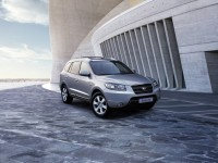 Hyundai Santa Fe 2006 photo