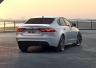 Jaguar XF New