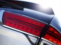 Lincoln MKX photo