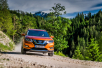 Nissan X-Trail 2017 photo