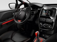 Renault Clio RS 2013 photo