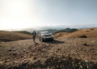 Renault Duster New photo