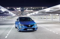 Renault Megane IV photo
