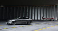 Renault Talisman photo