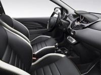 Renault Twingo photo