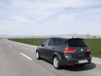 SEAT Altea XL photo