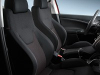 SEAT Altea XL 2004 photo