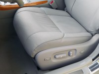 Toyota Avalon 2005 photo