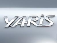 Toyota Yaris photo
