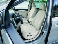 Volkswagen Sharan photo