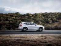 Volvo XC60 New photo