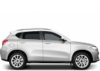 Great Wall Haval H2 кроссовер